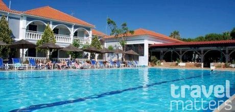 Oferte hotel Zante Royal