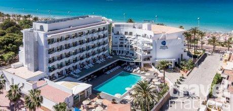 Oferte hotel Grupotel Acapulco Playa