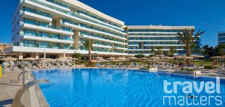 Oferte hotel  Hipotels Gran Playa de Palma