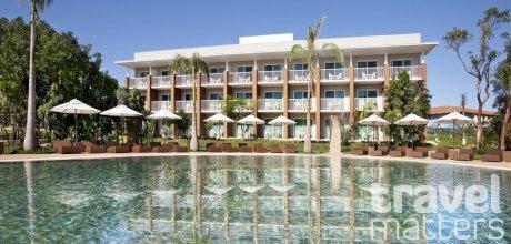 Oferte hotel Playa Vista Azul ( ex Ocean Vista Azul)