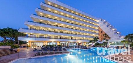 Oferte hotel Tropic Park