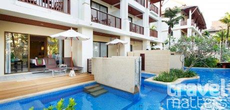 Oferte hotel Apsara Beachfront Resort & Villa