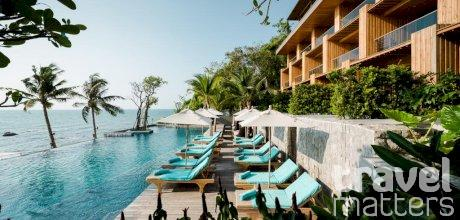 Oferte hotel  Cape Dara Resort