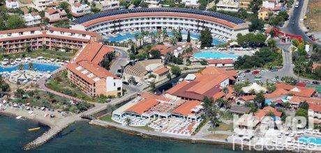 Oferte hotel Ephesia Holiday Beach Club