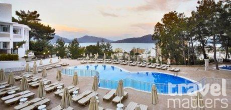 Oferte hotel Ideal Panorama