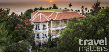 Oferte hotel La Veranda Resort Phu Quoc - MGallery  by Sofitel