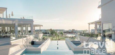 Oferte hotel Sentido Asterias Beach