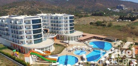 Oferte hotel Notion Kesre Resort