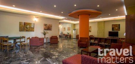 Oferte hotel  Popi Star