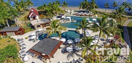 Oferte hotel Sofitel Fiji Resort & Spa
