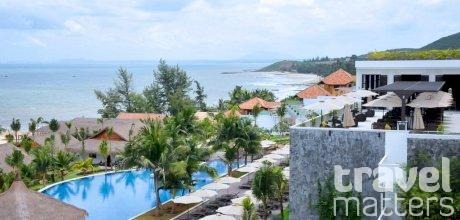 Oferte hotel The Cliff Resort & Residences
