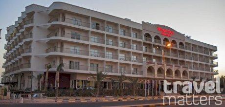 Oferte hotel Royal Star (ex The Three Corners Royal Star Beach Resort)