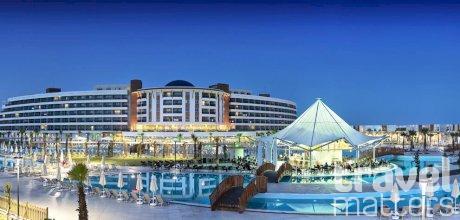 Oferte hotel Aquasis De Luxe Resort & Spa