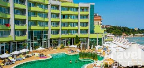 Oferte hotel MPM Arsena