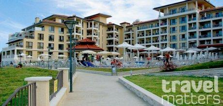 Oferte hotel Byala Beach Resort