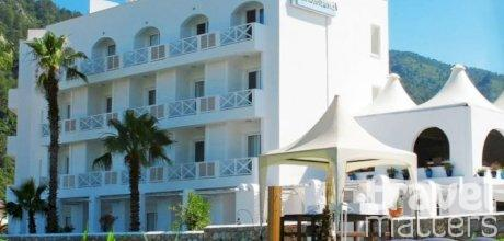 Oferte hotel Casa Blanca Beach