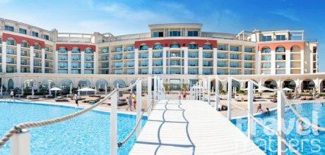 Oferte hotel Lighthouse Golf & Spa Resort