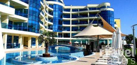 Oferte hotel Marina Holiday Club