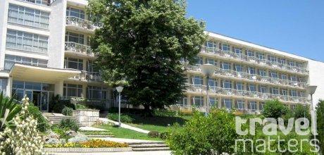 Oferte hotel Neptun