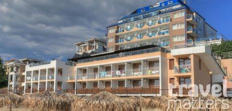 Oferte hotel Paraiso Beach