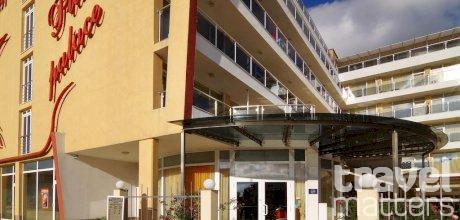 Oferte hotel Plamena Palace