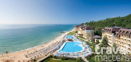 Oferte hotel Riviera Beach