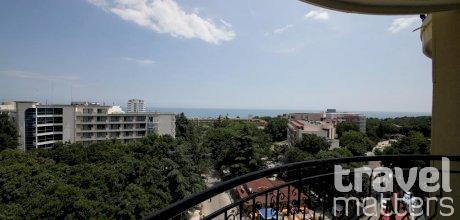 Oferte hotel Shipka