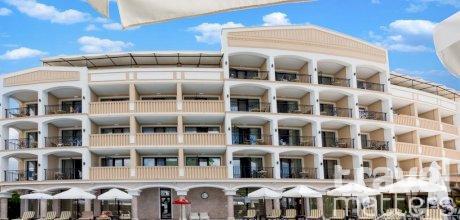 Oferte hotel Siena Palace
