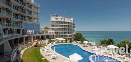 Oferte hotel Silver Beach AH