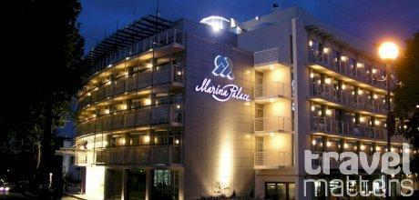 Oferte hotel Sol Marina Palace