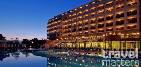 Oferte hotel Sol Nessebar Mare Resort & Aquapark