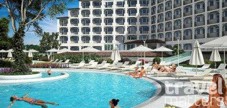 Oferte hotel Sunrise Blue Magic Resort
