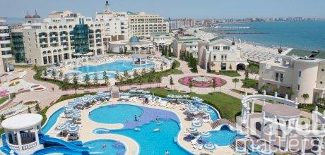Oferte hotel Sunset Resort