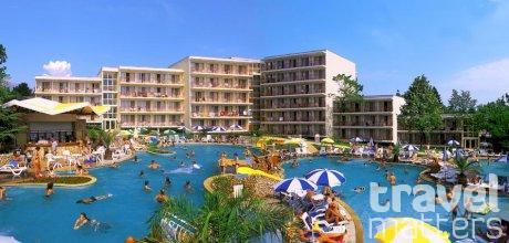 Oferte hotel Vita Park