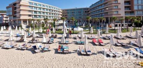 Oferte hotel Zornitsa Sands