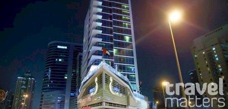 Oferte hotel Byblos