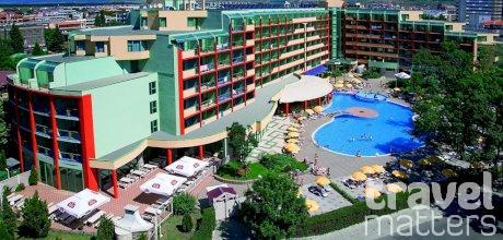 Oferte hotel MPM Kalina Garden