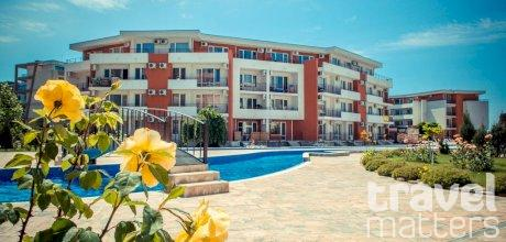 Oferte hotel Privilege Fort Beach Apartments