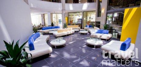 Oferte hotel Smartline Meridian