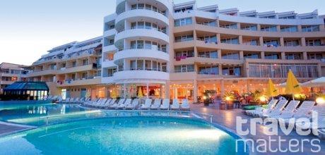 Oferte hotel Sun Palace