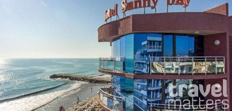 Oferte hotel Sunny Bay