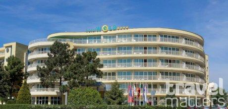 Oferte hotel   Wela