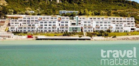 Oferte hotel  White Lagoon