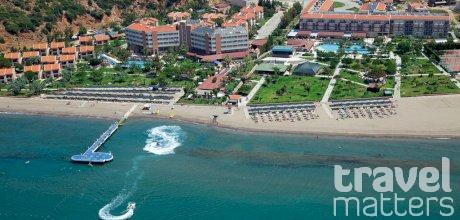 Oferte hotel Club Yali Hotels & Resort