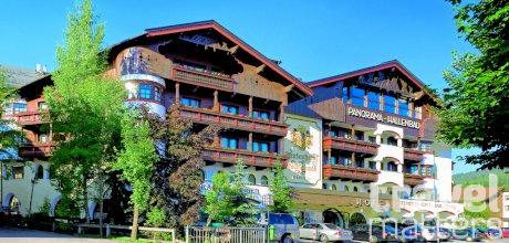 Oferte hotel Das Kaltschmid (ex Ferien Kaltschmid)