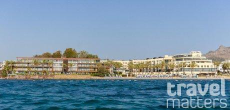 Oferte hotel Sun Dance Resort (ex Aegean Dream Resort)