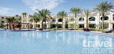 Oferte hotel Sunrise Grand Select Montemare Resort