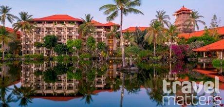 Oferte hotel Ayodya Resort