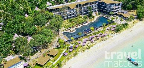 Oferte hotel Beyond Resort Krabi