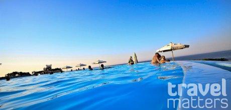 Oferte hotel Citadel Azur Resort